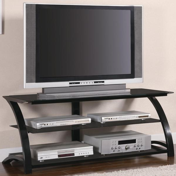Guide to buy tv stand online that best match your living for Where to buy tv console