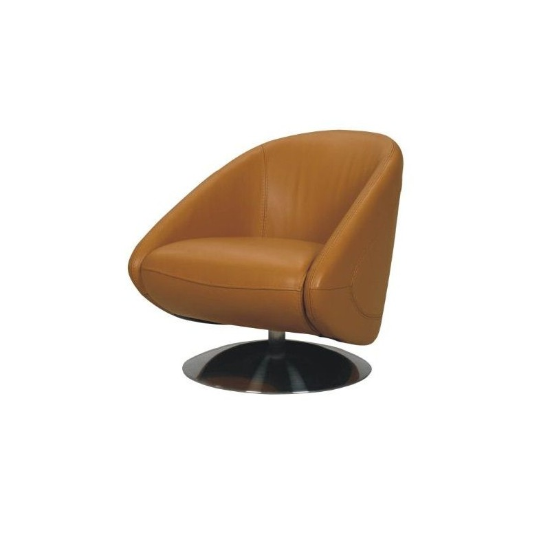 Admirable 5 Cheap Kuka Modern Accent Chairs Youre Going To Love All Machost Co Dining Chair Design Ideas Machostcouk