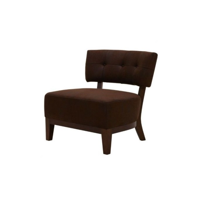 Cheap Kuka Modern Accent Chairs you're going to Love  All World ...