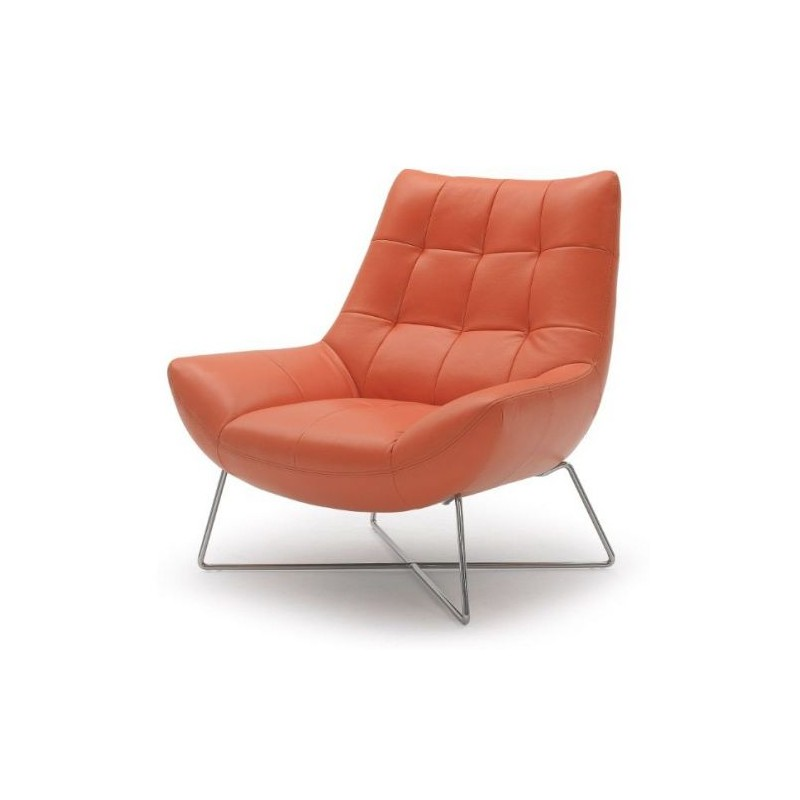 5 Cheap Kuka Modern Accent Chairs You Re Going To Love